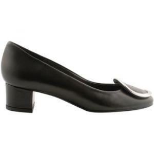 Exclusif paris Chaussures escarpins Chaussures à talons Victoire