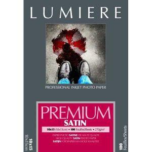 Lumiere Lumière Premium Satin 270 A4