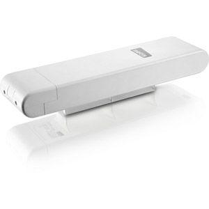Netis WF2375 - Hotspot Ext. WiFi AC600