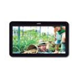 "Wolder miTab SEATTLE 3G - Tablette tactile 10.1"" 8 Go sous Android 4.4 Dual SIM"