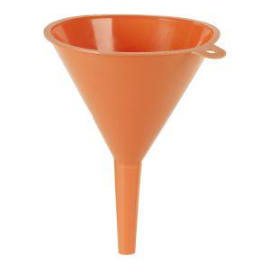 Pressol Entonnoir diamètre 100 mm