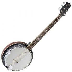 Stagg Banjo BJM30 G