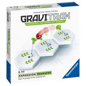 Ravensburger GraviTrax Bloc d'Action Transfer / Transfert