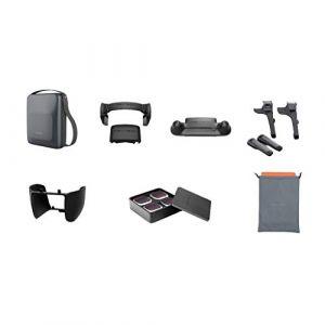 Pgytech Kit d'Accessoires Combo pour Mavic 2 Zoom