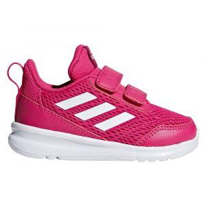 Adidas Chaussures junior altarun 27