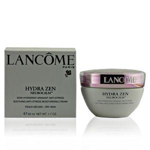 Lancôme Hydra Zen Neurocalm - Crème riche hydratante anti-stress