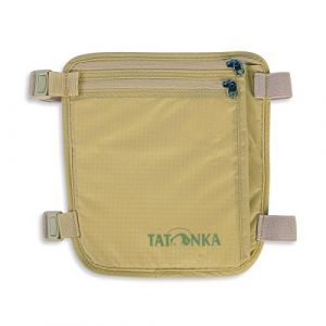 Tatonka Skin Secret Pocket natural