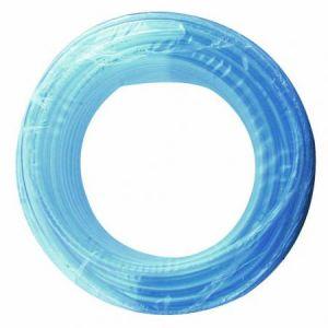 Outifrance 0630351 - Tuyau cristal diam. 12x16 mm, long. 25 m, pour niveau à eau