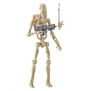Figurine Battle Droid 15 cm