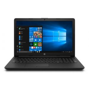 HP 15-db1035nf - PC portable