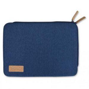 port designs port skin torino pour pc portable 10 12. Black Bedroom Furniture Sets. Home Design Ideas