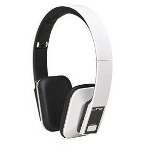 LTC Audio HDJ150BT - Casque DJ