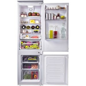 Frigo conforama comparer 8 offres - Conforama frigo encastrable ...