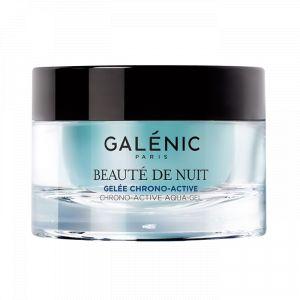 Galénic Beauté de Nuit - Gelée chrono-active