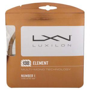 Wilson Element 125 Set