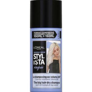 L'Oréal Le shampooing sec volume 24h