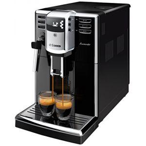 Saeco Incanto HD8911/01 - Machine espresso Super Automatique