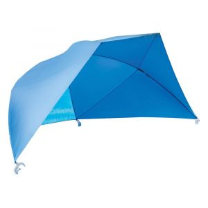 Intex Parasol pour piscine tubulaire de 3.66 m à 5.49 m