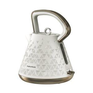 Morphy richards 108101 - Bouilloire électrique Prism 1,5 L