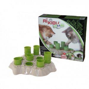 Demavic Aikiou - Stimulo pour chat niveaux 1 et 2