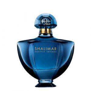 Guerlain Shalimar Souffle Intense - Eau de parfum pour femme