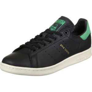 Adidas Stan smith chaussures noires homme 36 2 3