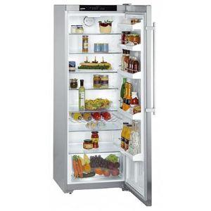 Liebherr KPesf 3620-1 - Réfrigérateur 1 porte