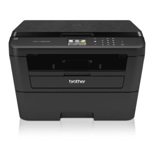 Brother DCP-L2560DW - Imprimante multifonction laser monochrome 3 en 1