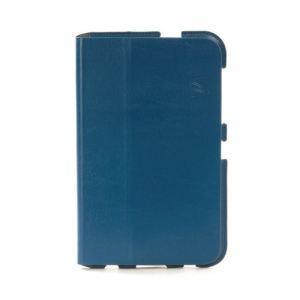 "Tucano TAB-PS210 - Etui Piatto avec fonction support pour Samsung Galaxy Tab 2 10.1"""