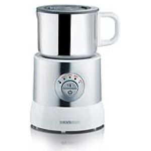 Severin SM 9685 - Émulsionneur de lait à induction