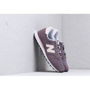 New Balance Baskets basses 373 violet - Taille 36,37,38,39,40,41,37 1/2