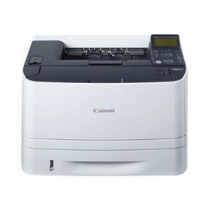 Canon i-SENSYS LBP-6680x - Imprimante laser monochrome