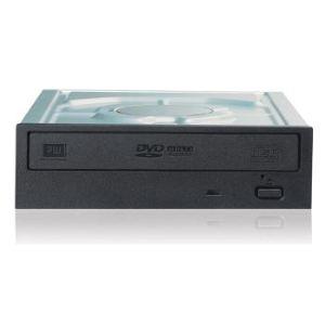 Pioneer DVR-221BK - Graveur DVD 24x SATA