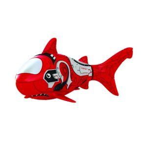 Splash Toys Robo Fish Tropical requin