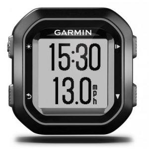 Garmin Edge 20 - GPS vélo