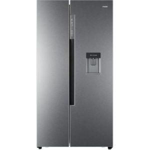 Haier HRF-522IG6 - Réfrigérateur combiné