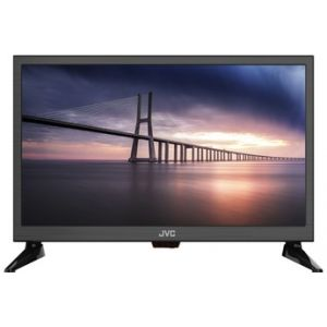 JVC TV LED LT-19HA82U