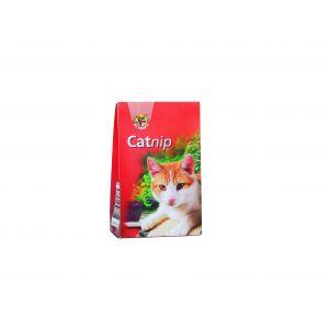 Beeztees Herbe à chats 20 g