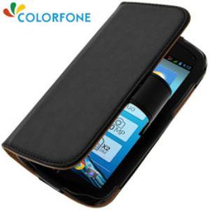 Mobilostore L04ACE2N - Éui portfolio pour Liquid E2