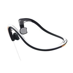 Panasonic RP-HGS10E-W - Écouteurs tour de cou