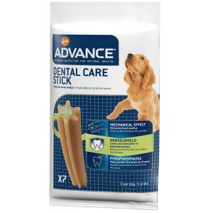 Affinity Advance Friandises chien Dental Care Stick