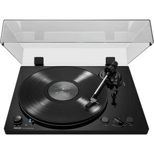 Akai BT-100 - Platine vinyle avec bluetooth