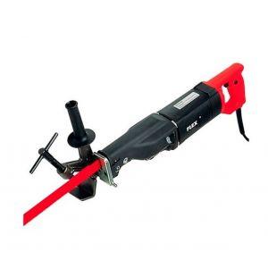FLEX SR 602 VV - Scie sabre 1300W pour tubes