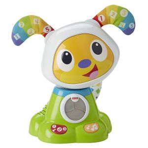 Fisher-Price Bebo le chien
