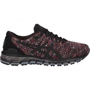 Asics Gel quantum 360 knit 2 t840n 9023 homme chaussures de running rouge 42 1 2