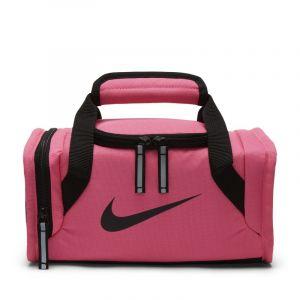 Nike Sac-repas Brasilia Fuel Pack - Rose Taille Einheitsgröße Unisex