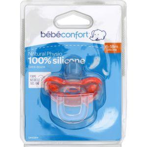 Bébé Confort BEBE COMMOTTO NAT PH PH 6/18M