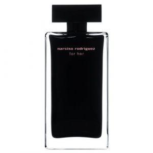 Narciso Rodriguez For Her - Eau de toilette pour femme - 50 ml