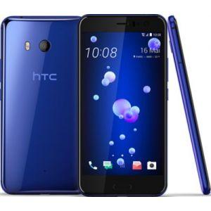 HTC U11 64 Go