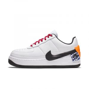 Nike Chaussure AF1 Jester XX SE pour Femme - Blanc - Taille 42.5 - Female